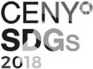 Ceny SDGs 2018