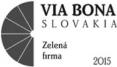 Via Bona Slovakia