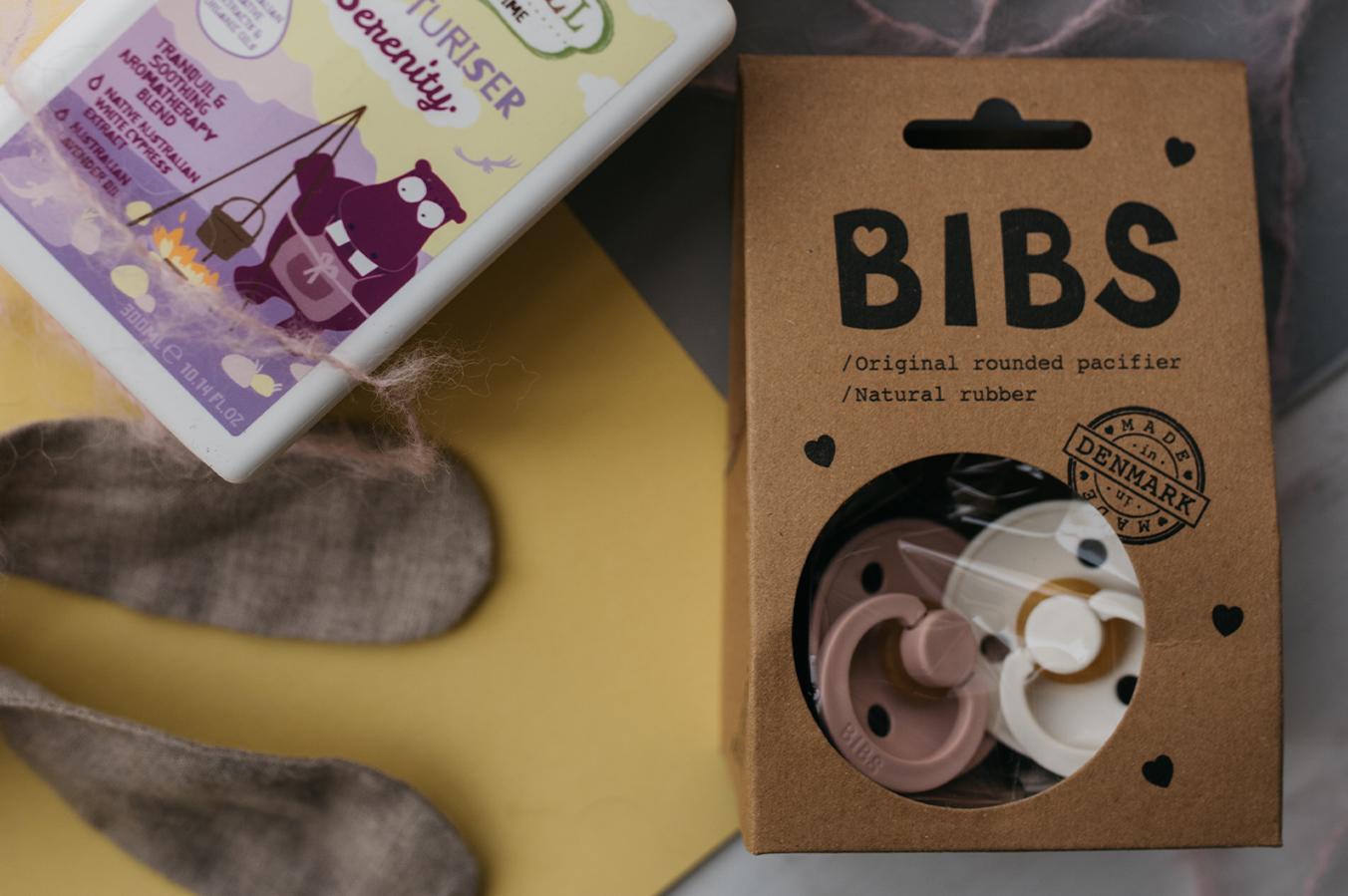 BIBS_blogcover_2