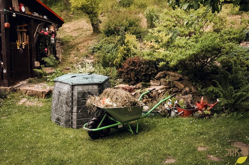Kompostery 15