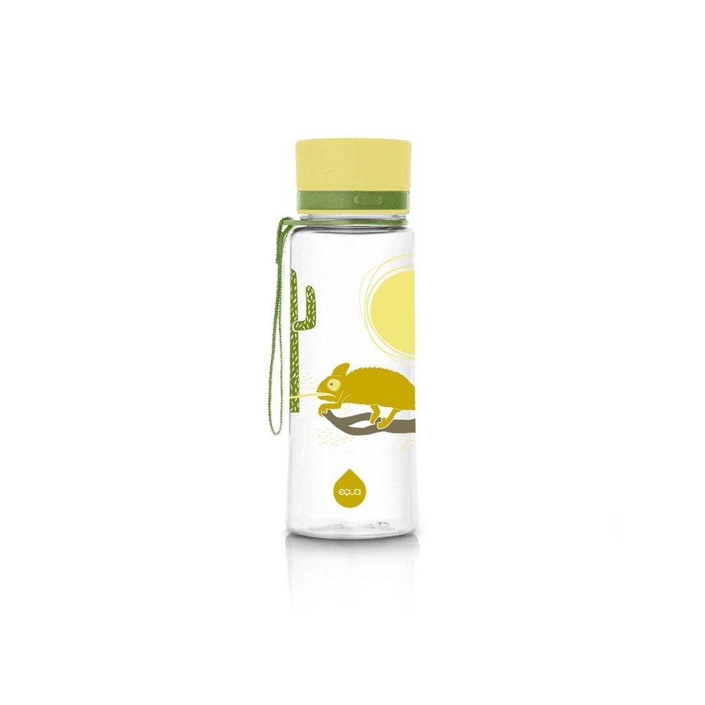 Biodora termofľaša antikorová 500 ml 10325ae4a88