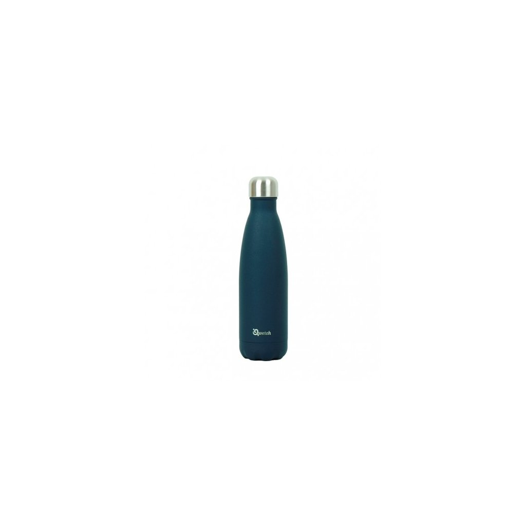 insulated stainless steel bottle granite midnight blue 500ml 8a0abc2786b
