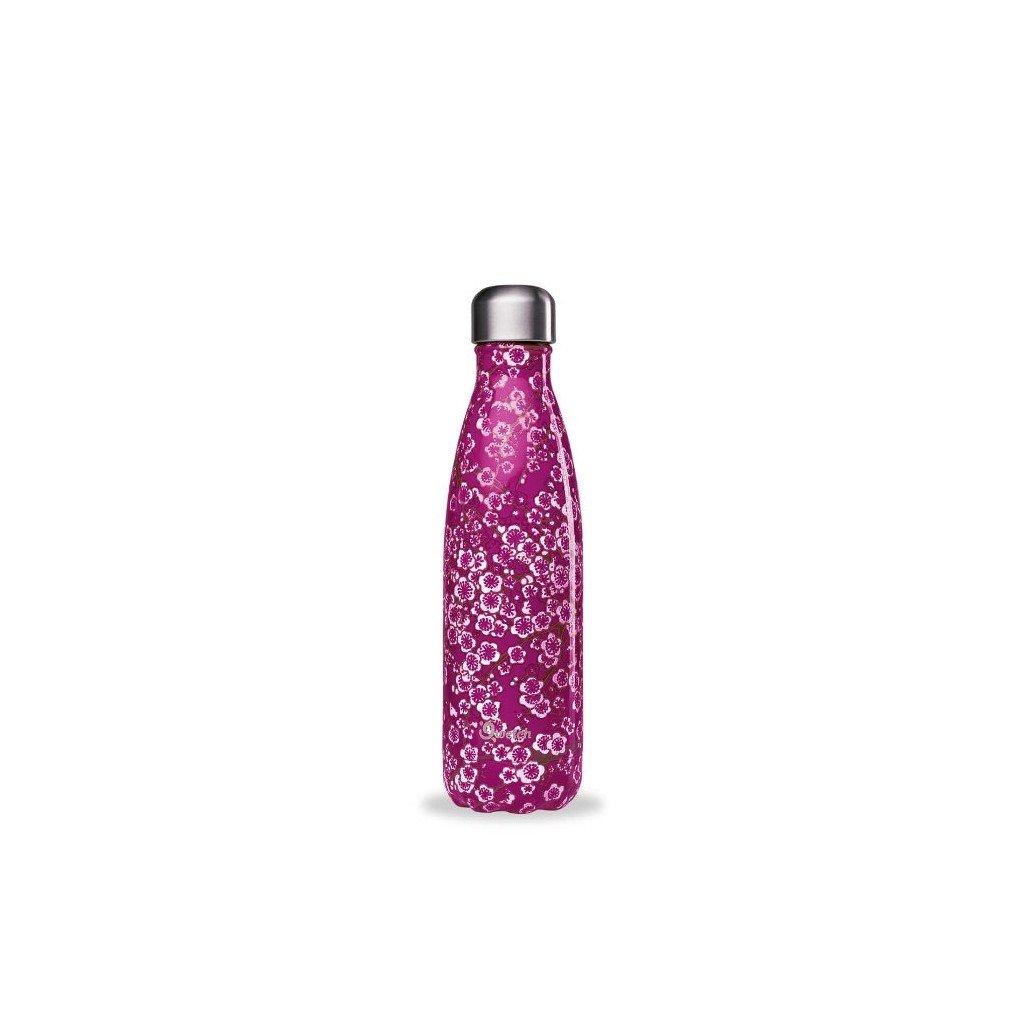 Kefka na fľašu 8137fa00c1b
