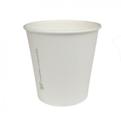 vyr 167vegware soup container SC24