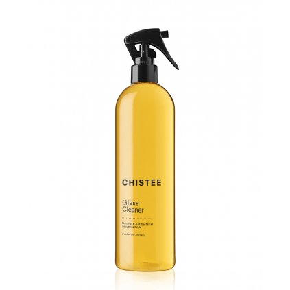 Chistee 7 Glass cleaner
