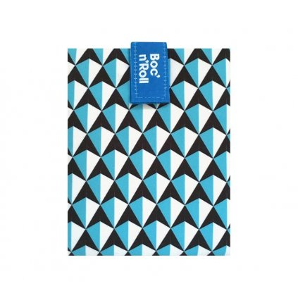 bocnroll tiles blue A1