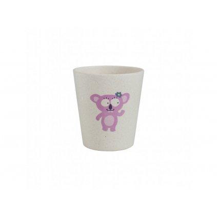 7161 koala cup hi res contour