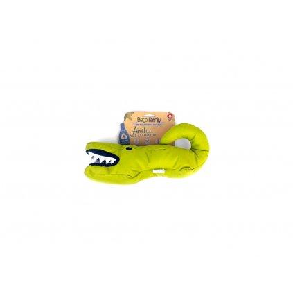 7332 alligator medium