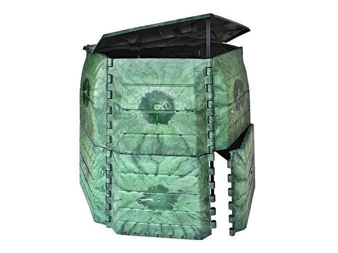 Kompostér JRK PREMIUM 1050
