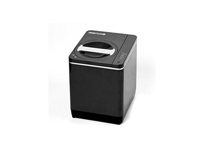 Kuchynský elektrický komposter Food cycler CS-10