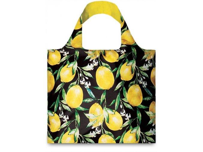 Nákupná taška LOQI Juicy
