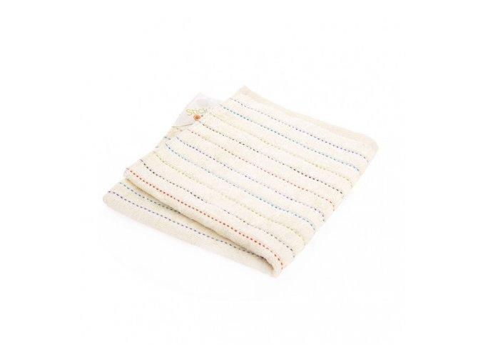 stick em handy kitchen towel natural