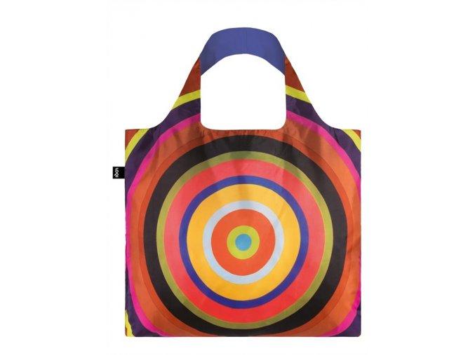 loqi museum poul gernes target bag