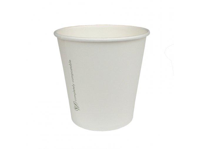vyr 412vegware soup container SC24 K