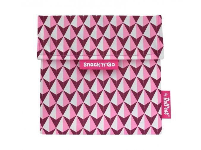 snackngo tiles pink A – kópia