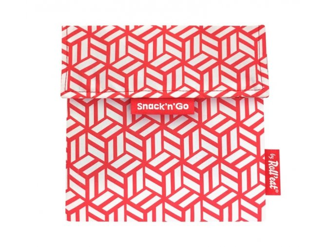 snackngo tiles red A