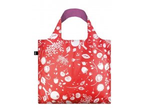 Nákupné tašky LOQI Seed kolekcia