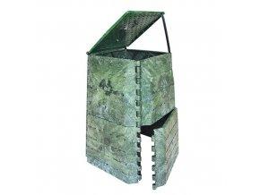 Kompostér JRK PREMIUM 445