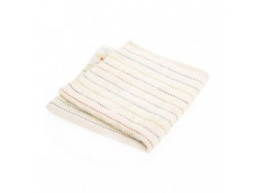stick em handy kitchen towel natural