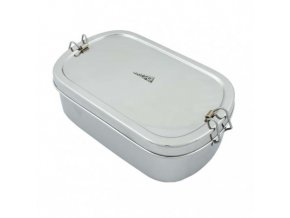 extra large oval lunch box (1)