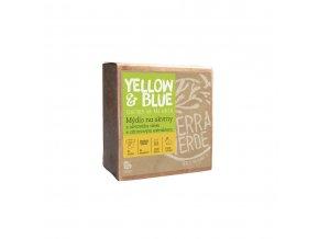 olivove mydlo citron 200 g 02620 0002 bile samo w (1)