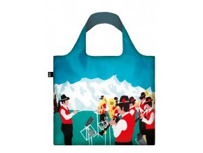 LOQI artists orchestra bag web 1500x