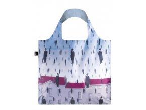 loqi museum rene magritte golconda bag