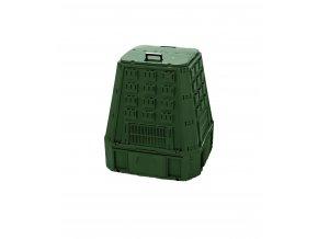 JRK 600 HOBBY zelený