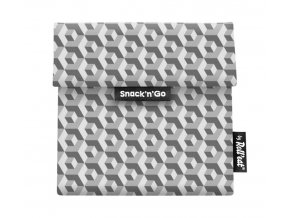 snackngo tiles black A
