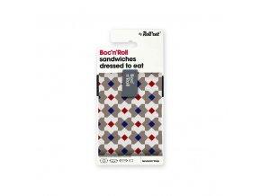 bocnroll tiles pack eixample