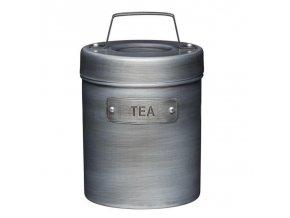 tea canister 800x