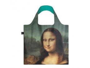 LOQI museum da vinci mona lisa bag