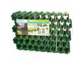 Podložka pod kompostér PLANT