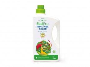 159 1 feel eco praci gel color 1 5 l