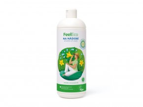 75 1 feel eco riad uhorka 1l