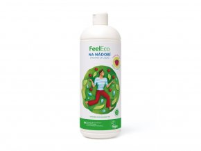 78 1 feel eco riad malina 1 l